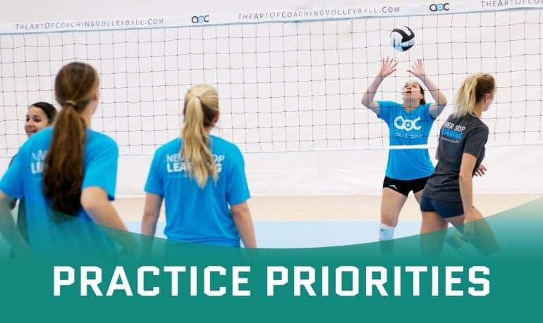 hs-practice-priorities