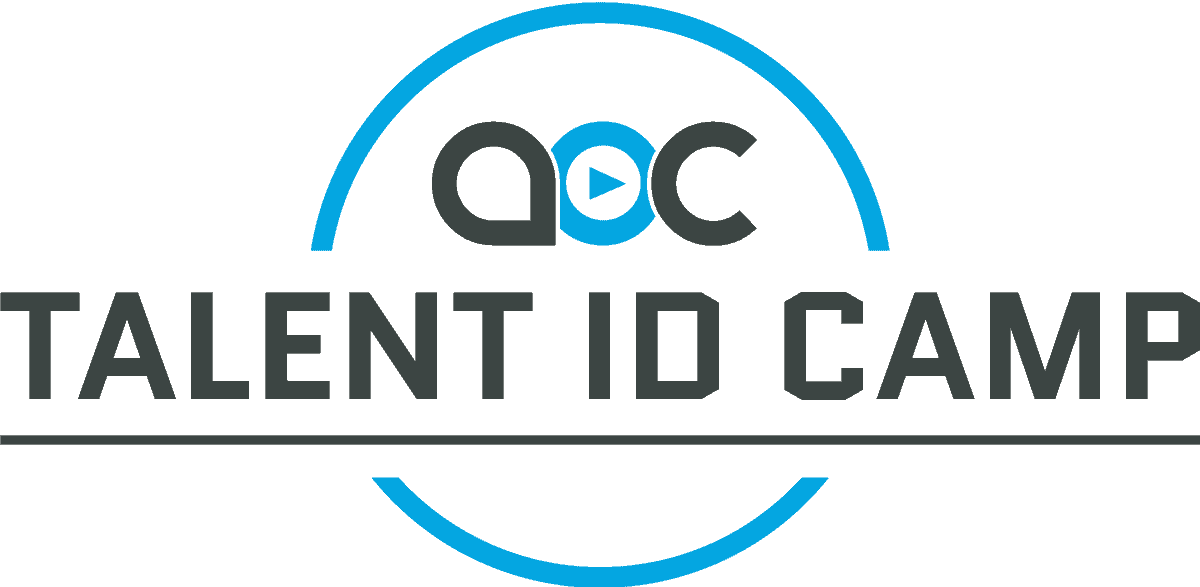 AOC Talent ID Camp