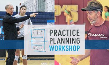 practice-planning-ws