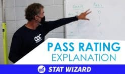 pass-rate-explanation