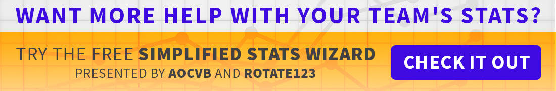 Free Simplifies Stats Wizard