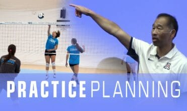 practice-and-season-planning