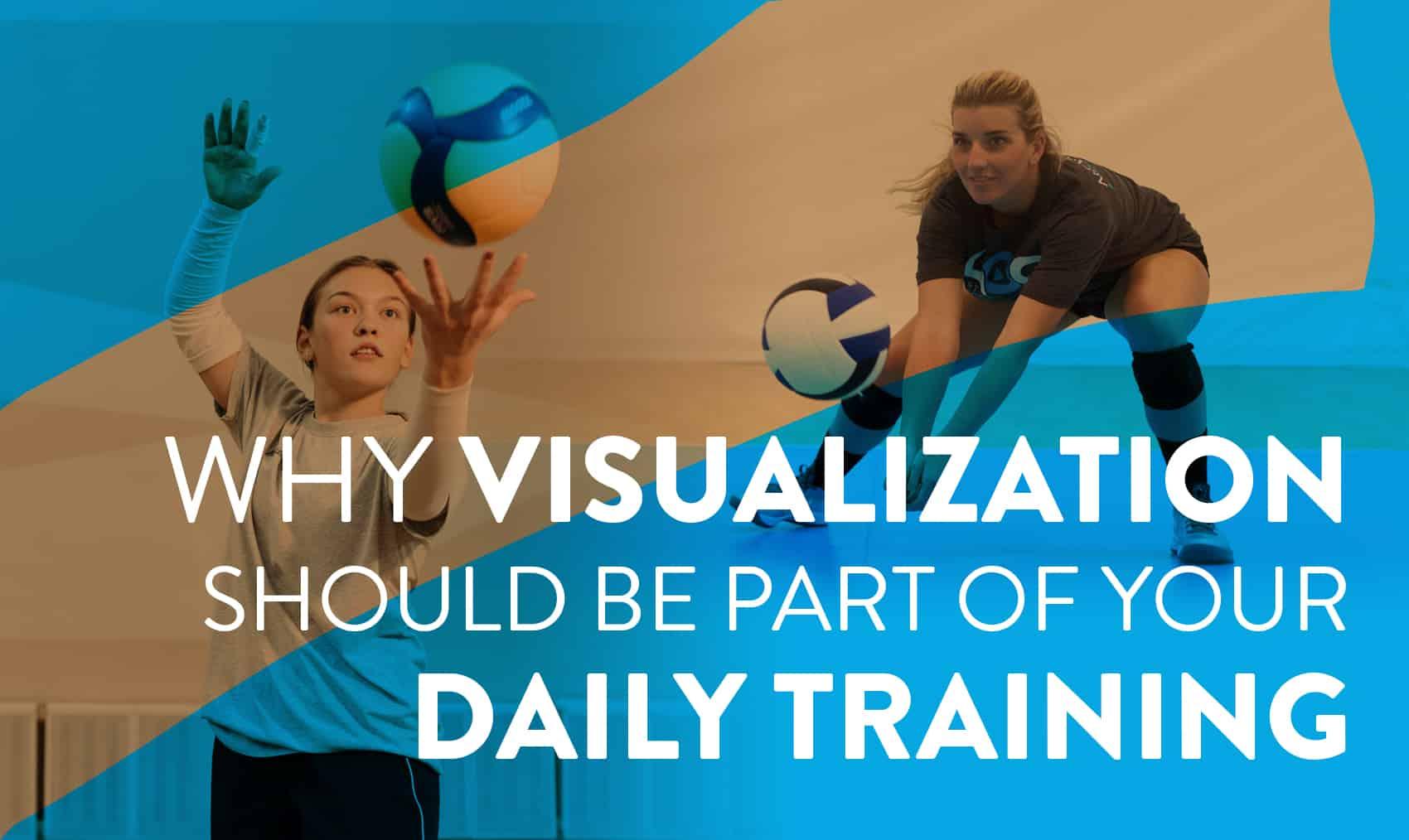 visualization training