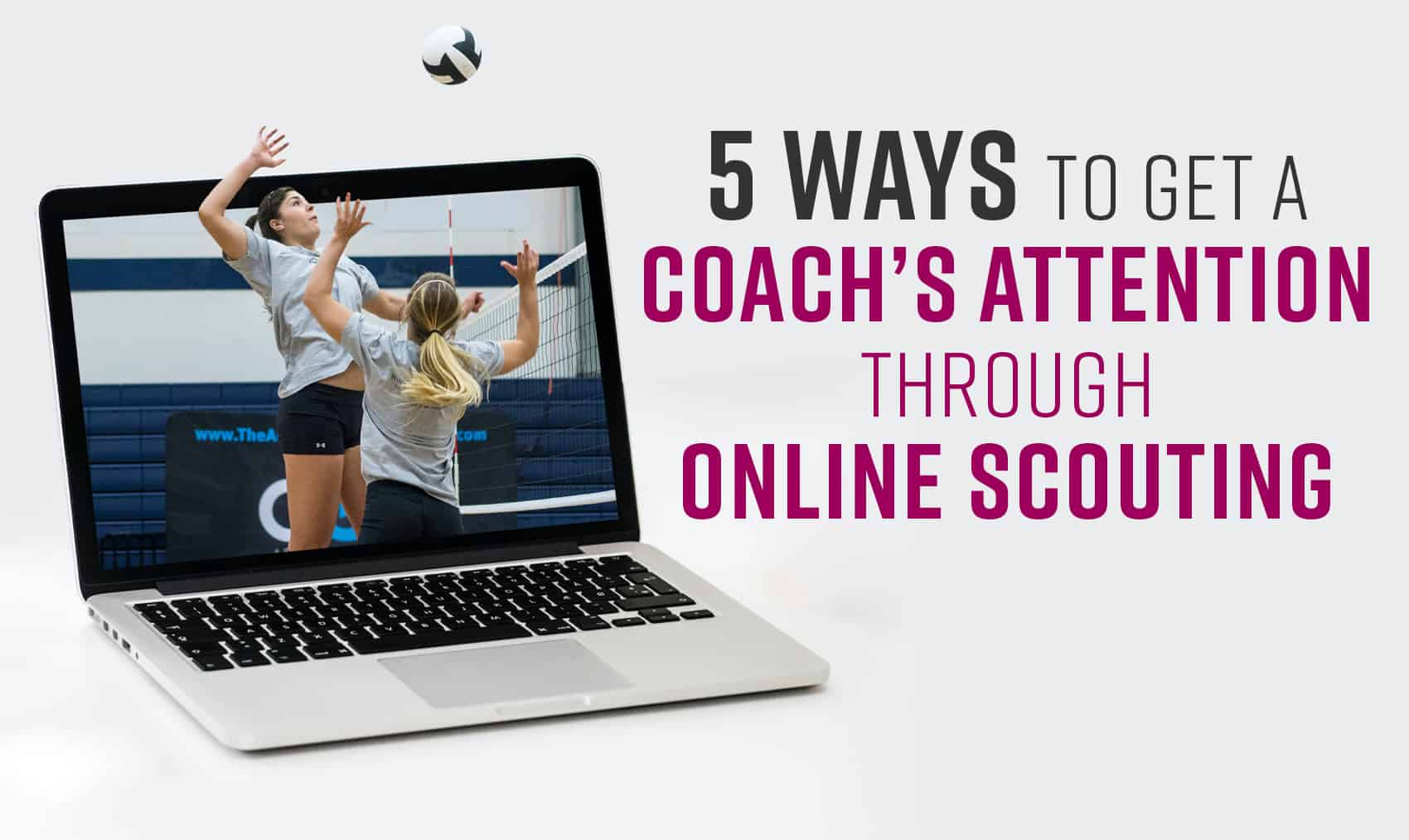 online-scouting